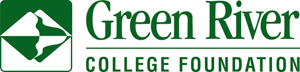 Green River College Foundation