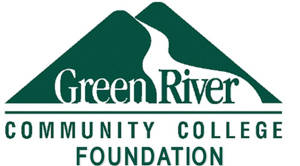 Green River Community College Foundation