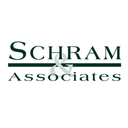 Schram and Assoc