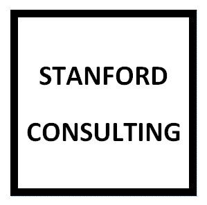 Stanford Consulting