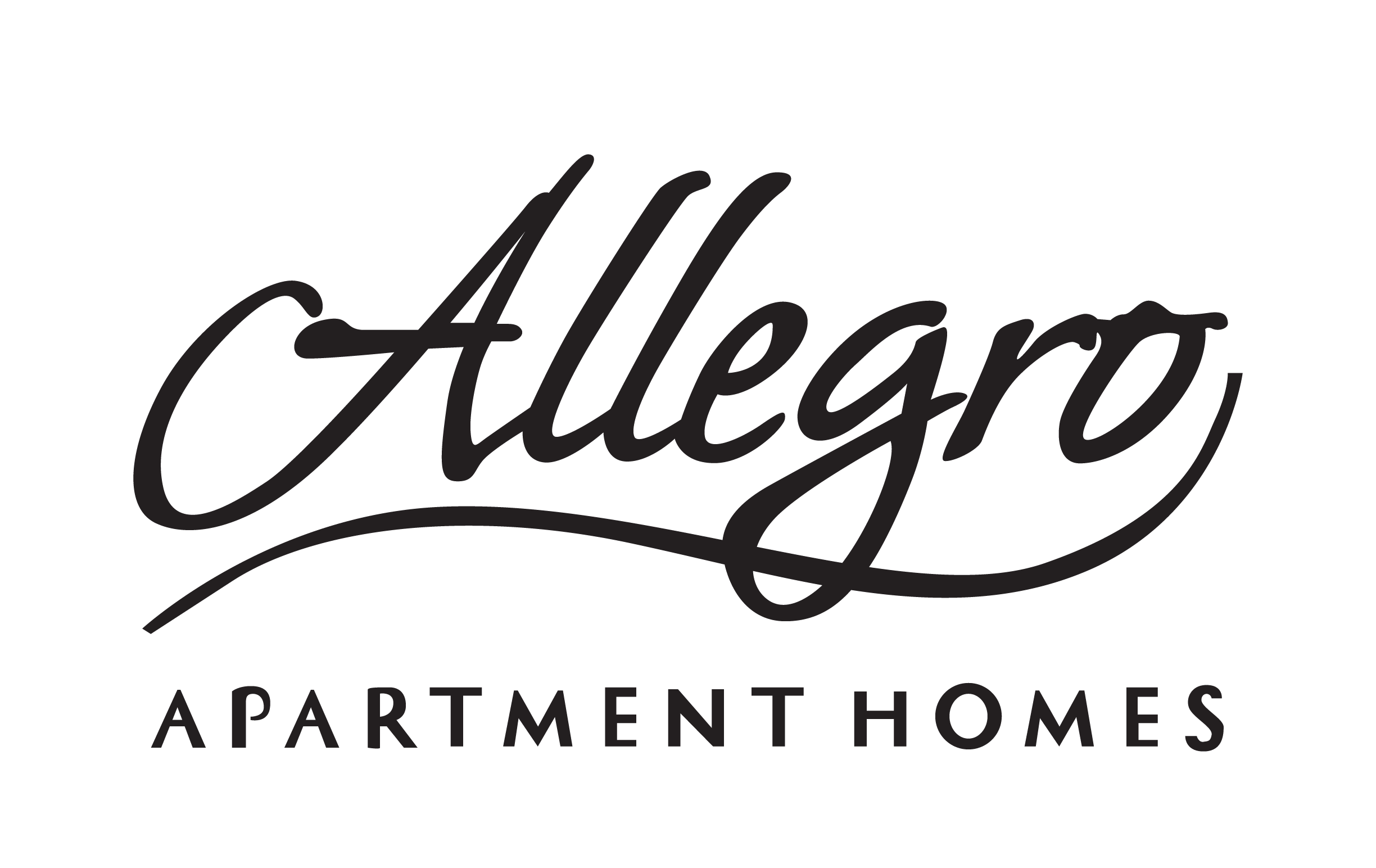 Allegro Apartment Homes