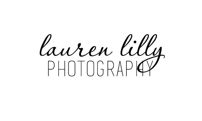 Lauren Lilly Photography