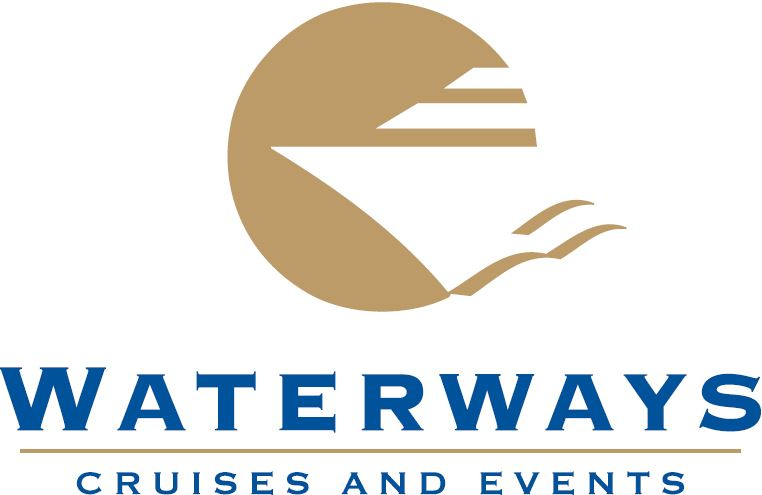 waterways cruises and events
