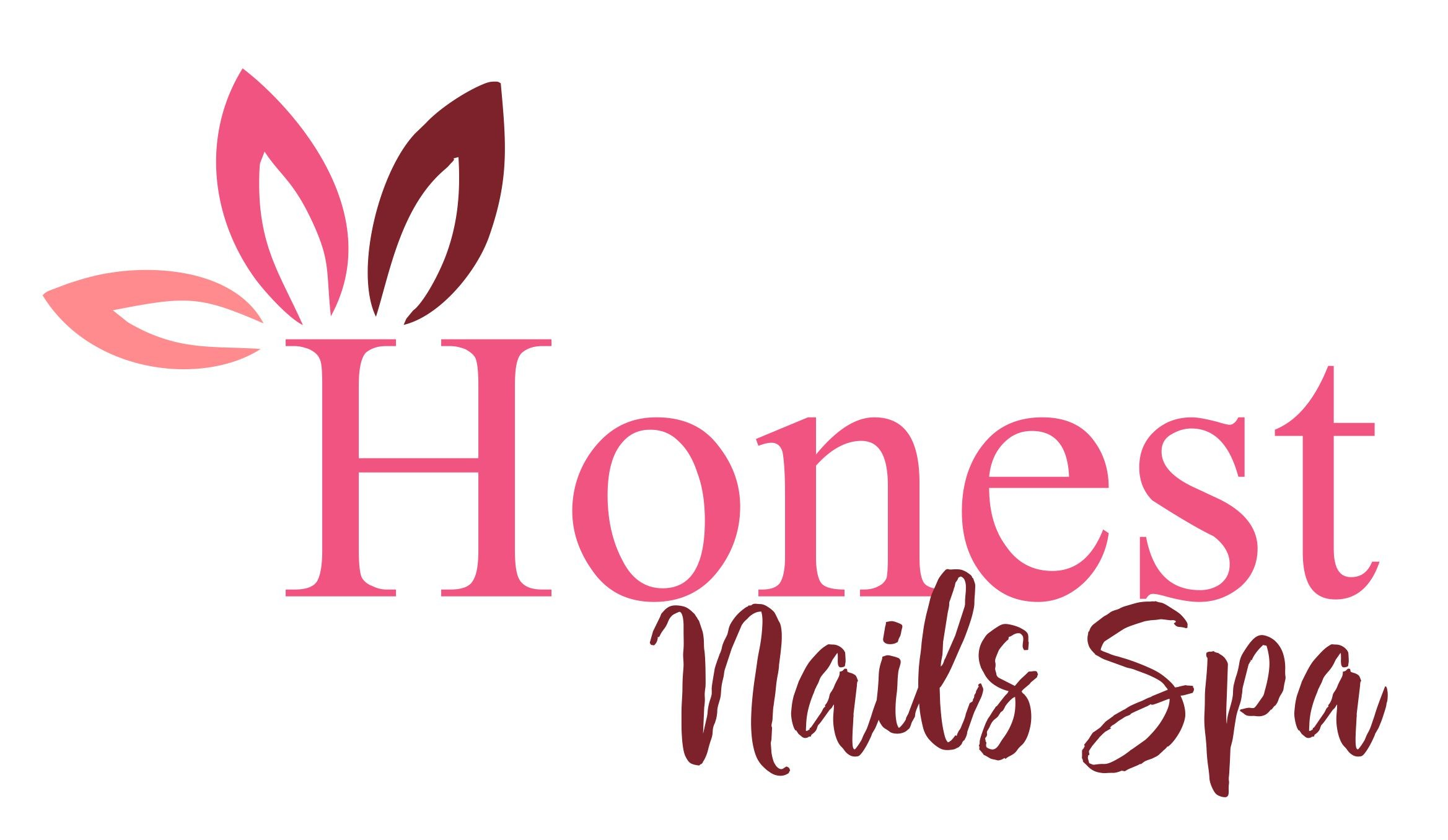 honest nail spa- debbie